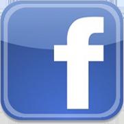TTC Facebook