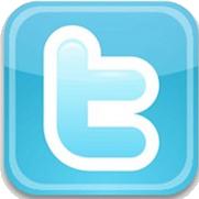 TTC Twitter